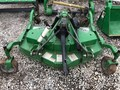 2008 Frontier GM1060R Rotary Cutter