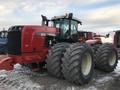2010 Versatile 575 175+ HP