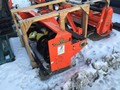 2019 Land Pride SB1064 Snow Blower