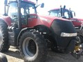 2013 Case IH Magnum 315 Tractor