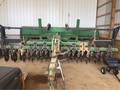 2000 Great Plains CPH15 Drill