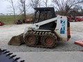 1999 Bobcat 751 Skid Steer