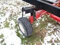 E-Z Trail HH31R Header Trailer