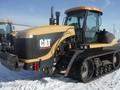 Caterpillar Challenger 75E 175+ HP