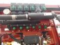 2019 Hardi Navigator 3500 Pull-Type Sprayer