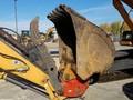 2012 Case CX300C Excavators and Mini Excavator