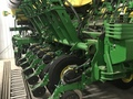 2012 John Deere 1790  16/32 Row Miscellaneous