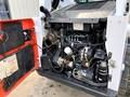 2016 Bobcat T650 Skid Steer