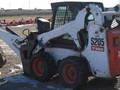 2012 Bobcat S205 Skid Steer