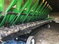2013 Drago N12 Corn Head