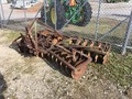 John Deere 7FT Miscellaneous