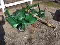 2016 Frontier GM2060R Rotary Cutter