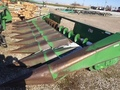 1988 John Deere 843 Corn Head