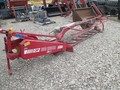 1997 JF-Stoll SB2400MKII Disk Mower