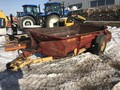 1987 New Holland 520 Manure Spreader