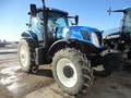 2014 New Holland T7.235 175+ HP