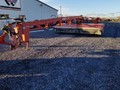 2004 Hesston 1365 Pull-Type Windrowers and Swather