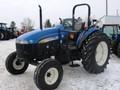 2010 New Holland TD5050 40-99 HP