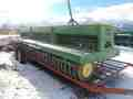 John Deere 9300 Drill