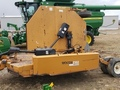 Woods 2162 Rotary Cutter