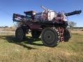 Miller 2200HT Self-Propelled Sprayer