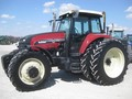 2009 Buhler Versatile 2210 175+ HP
