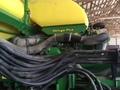 2010 John Deere DB120 Planter