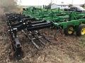 2015 John Deere 2310 Soil Finisher
