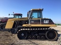 1994 Caterpillar Challenger 75C 175+ HP