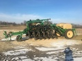 2014 Great Plains YP1225A-24TR Planter