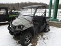 2017 John Deere XUV590M ATVs and Utility Vehicle
