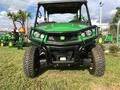 2018 John Deere 560E ATVs and Utility Vehicle