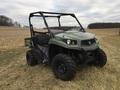2019 John Deere 590e ATVs and Utility Vehicle