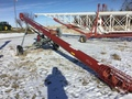2015 Meridian TL12-39 Augers and Conveyor