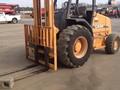 2008 Case 586G Forklift