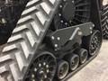 2017 Case IH Magnum 380 Rowtrac CVT Tractor