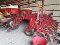 1999 Case IH 955 Planter