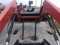 Bush Hog 3226QT Front End Loader