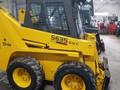 1997 Gehl 5635SXT Skid Steer
