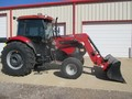 2010 Case IH Farmall 90 40-99 HP