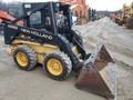 New Holland LX565 Skid Steer