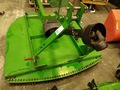 2009 Frontier RC2048 Rotary Cutter