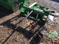 2008 Frontier AB12 Hay Stacking Equipment