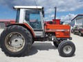 1990 Massey Ferguson 3120 100-174 HP