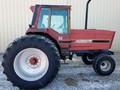 1982 International Harvester 5288 100-174 HP