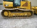 2008 Caterpillar D5K LGP Dozer