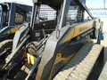 2006 New Holland C190 Skid Steer