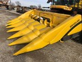 2001 New Holland 96C Corn Head