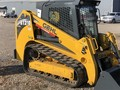 2014 Gehl RT210 Skid Steer