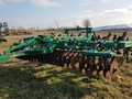 Great Plains Turbo-Chisel TC5111 Chisel Plow